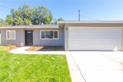 13591 Indiana Avenue, Corona, CA 92879 - MLS#: IG19182977