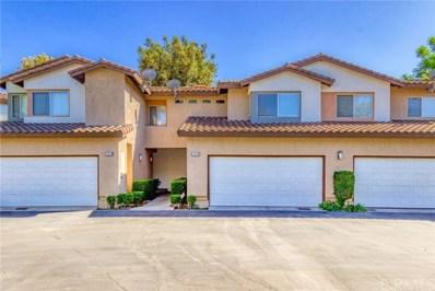 13036 Avenida Pescador, Riverside, CA 92503 - MLS#: IG19183180