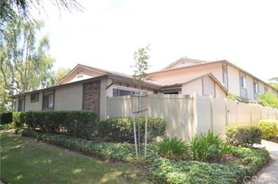 391 D Street, Upland, CA 91786 - MLS#: IG19184319