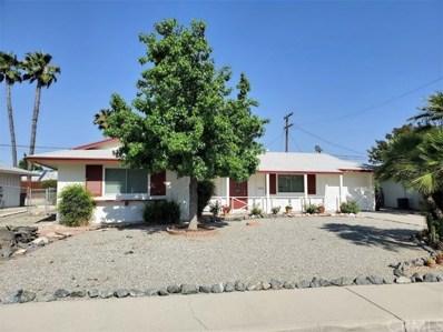 28710 Del Monte Dr, Sun City, CA 92586 - MLS#: IG19184467