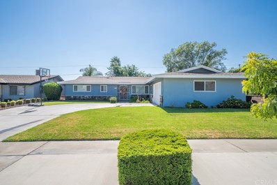 9812 Tamarind Avenue, Bloomington, CA 92316 - MLS#: IG19184846