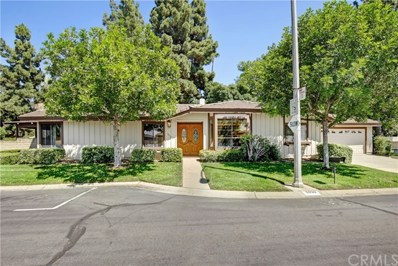 5930 Maybrook Circle, Riverside, CA 92506 - MLS#: IG19185583
