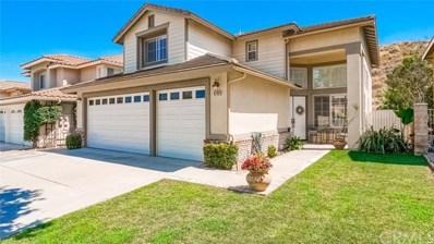 6149 Natalie Road, Chino Hills, CA 91709 - MLS#: IG19186316