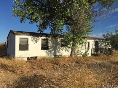 24985 Cheyenne Circle, Wildomar, CA 92595 - MLS#: IG19188499