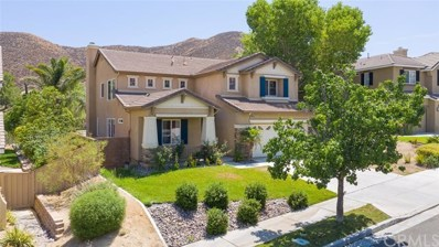 31879 Cedarhill Lane, Lake Elsinore, CA 92532 - MLS#: IG19190232