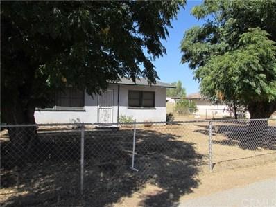 24210 Dracaea Avenue, Moreno Valley, CA 92553 - MLS#: IG19191253