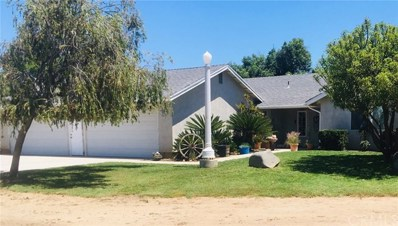 4059 Hillside Avenue, Norco, CA 92860 - MLS#: IG19191974