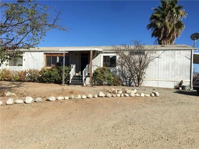 24965 Cheyenne Circle, Wildomar, CA 92595 - MLS#: IG19192244