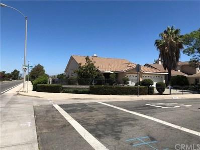 20604 Golden Rain Road, Riverside, CA 92508 - MLS#: IG19192854