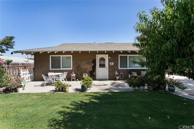 217 7th Street, Norco, CA 92860 - MLS#: IG19193556