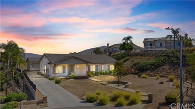 513 Draft Horse Place, Norco, CA 92860 - MLS#: IG19193657