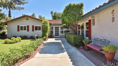 18399 Roberts Road, Riverside, CA 92508 - MLS#: IG19193717