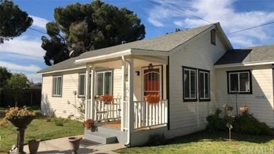 9397 Garfield Street, Riverside, CA 92503 - MLS#: IG19193998