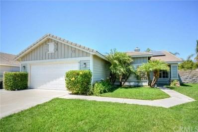 6922 Fremontia Ave, Fontana, CA 92336 - MLS#: IG19194072