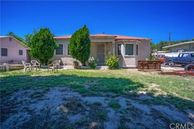 4556 N Stoddard Avenue, San Bernardino, CA 92407 - MLS#: IG19195535