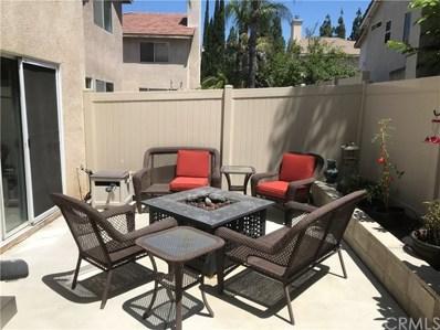 951 Acorn Lane, Corona, CA 92880 - MLS#: IG19195592