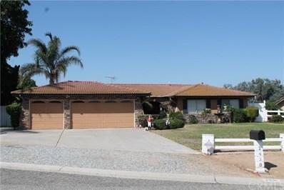 2430 Vine Avenue, Norco, CA 92860 - MLS#: IG19195785