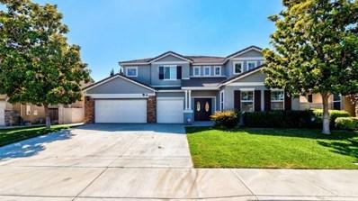 5969 Red Gold Street, Eastvale, CA 92880 - MLS#: IG19196891