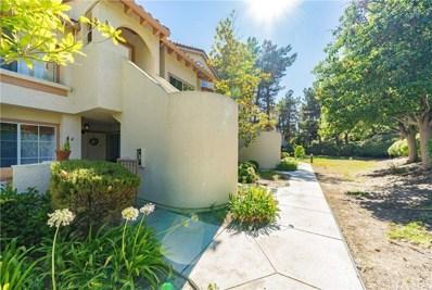 26501 Merienda UNIT 8, Laguna Hills, CA 92656 - MLS#: IG19197860