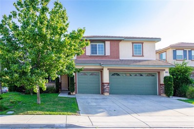 53017 Climber Court, Lake Elsinore, CA 92532 - MLS#: IG19199091