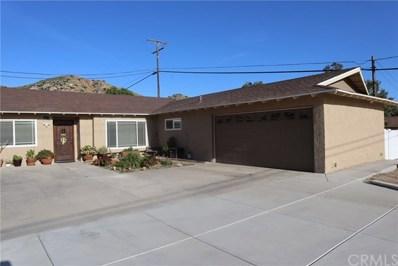 4019 Crestview Drive, Norco, CA 92860 - MLS#: IG19199792