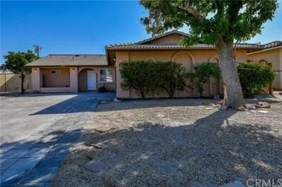 69335 El Dobe Road, Cathedral City, CA 92234 - MLS#: IG19199981