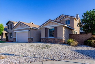 29835 Talitha Way, Murrieta, CA 92563 - MLS#: IG19202958