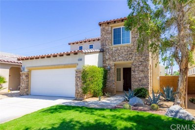 31280 Calle Agate, Cathedral City, CA 92234 - MLS#: IG19202963