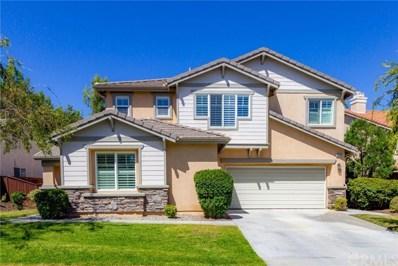 32758 Stonefield Lane, Temecula, CA 92592 - MLS#: IG19203594