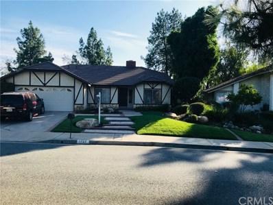 1727 Gleason Street, Corona, CA 92882 - MLS#: IG19203795