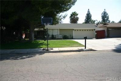 4990 Red Bluff Road, Riverside, CA 92503 - MLS#: IG19204170