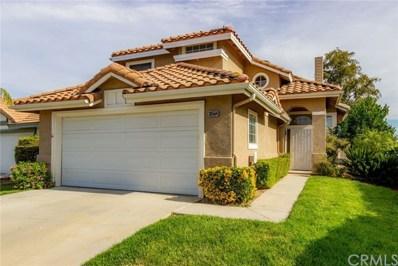 30564 Shoreline Drive, Menifee, CA 92584 - MLS#: IG19205203