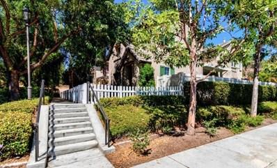 27536 Peony Lane, Murrieta, CA 92562 - MLS#: IG19206450