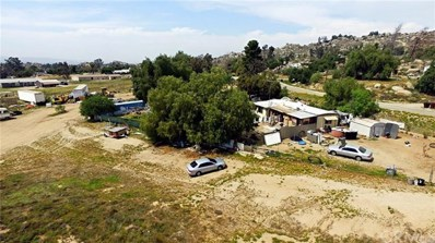 23260 Gunther Road, Romoland, CA 92585 - MLS#: IG19206821