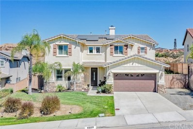 23522 Underwood Circle, Murrieta, CA 92562 - MLS#: IG19207065