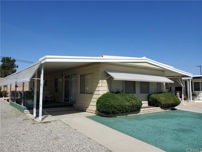 845 Santa Teresa Way, Hemet, CA 92545 - MLS#: IG19207252