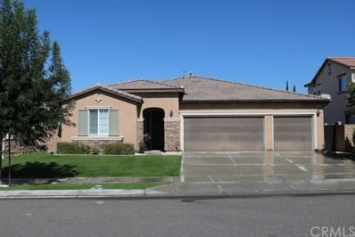 45097 Morgan Heights Road, Temecula, CA 92592 - MLS#: IG19207410