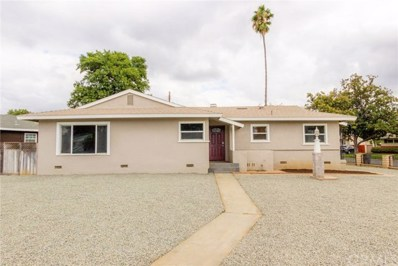 6042 Grand Avenue, Riverside, CA 92504 - MLS#: IG19207566