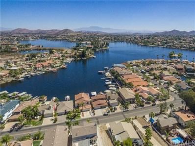 15 Volta Del Tintori Street, Lake Elsinore, CA 92532 - MLS#: IG19207890