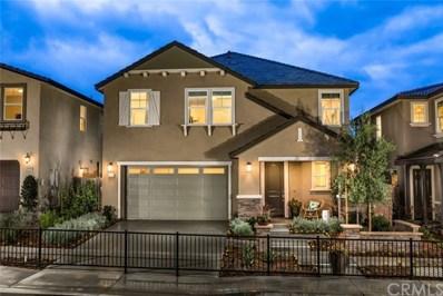8991 Sunshine Valley Way, Corona, CA 92883 - MLS#: IG19208085