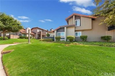1320# B Brentwood, Corona, CA 92882 - MLS#: IG19209941