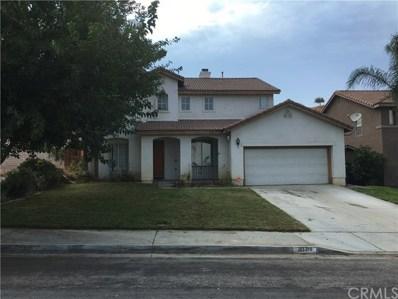 4079 Margie Way, Riverside, CA 92509 - MLS#: IG19210597