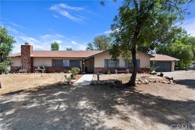 1531 Valley View Avenue, Norco, CA 92860 - MLS#: IG19211226