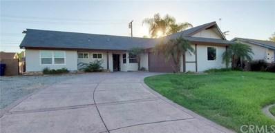 4122 Polk Street, Riverside, CA 92505 - MLS#: IG19211231