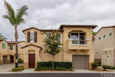 30286 Pelican Bay UNIT F, Murrieta, CA 92563 - MLS#: IG19211620
