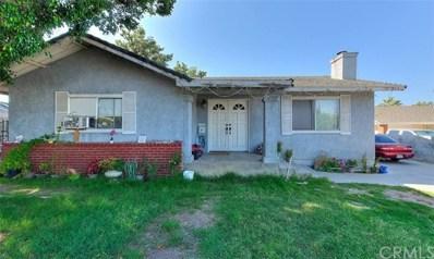 949 Beverly Road, Corona, CA 92879 - MLS#: IG19212292
