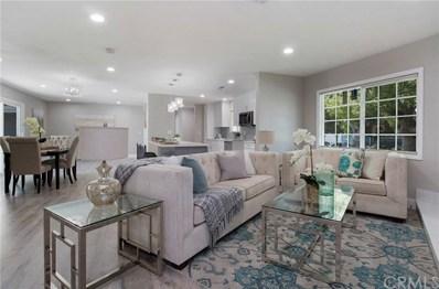 13231 Dittmar Drive, Whittier, CA 90602 - MLS#: IG19213597