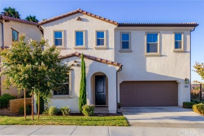 1893 Marquez Way, Corona, CA 92881 - MLS#: IG19213938