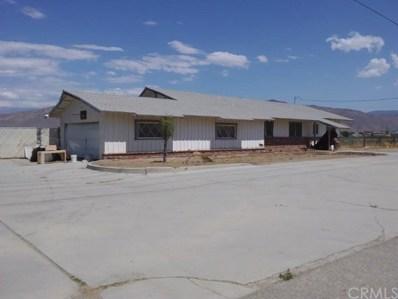 1439 W 7th Street, San Jacinto, CA 92582 - MLS#: IG19214082