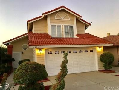 24426 Filaree Avenue, Moreno Valley, CA 92551 - MLS#: IG19214527